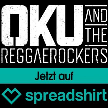 SPREADSHIRT-SHOP